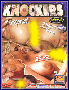 Knockers 11