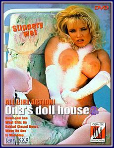 Ona's Doll House 2