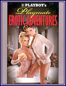 Playmate Erotic Adventures