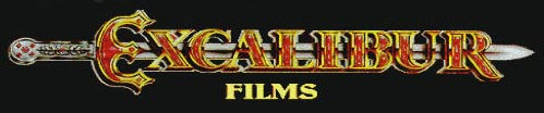 Excalibur Films
