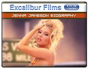 Porn Star Biography