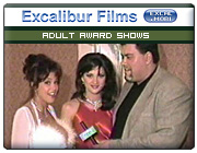 Adult Award Shows