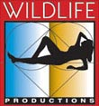 Wildlife Productions