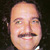 Ron Jeremy Gallery