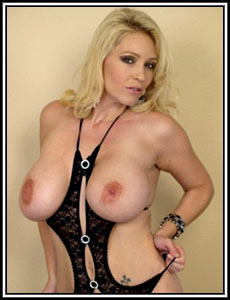 Charlee chase porn movies