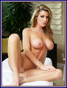 Kayla Paige Porn Star