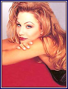 Nicole porn kaitlyn