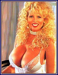 Kimberly porno film