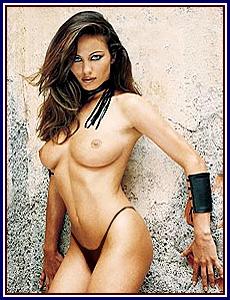 cole porn star Kyla