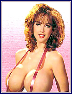 Will change letha weapons retro porn stars speaking