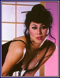 Wong movies linda porn