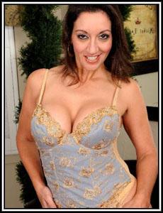 Think, star porn persia monir are not right