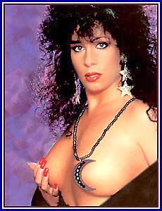 80s porn films