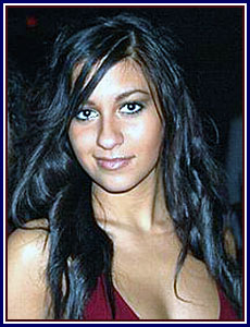 Jamie spears naked pictures