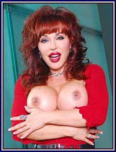Sexy porn star movies 1