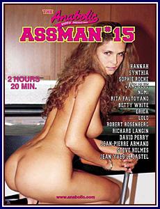 Sophie roche assman - 3 9