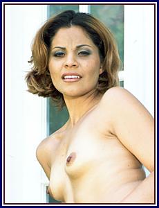 Adult porn star crave