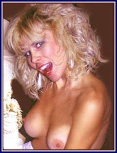 Порно с зарина