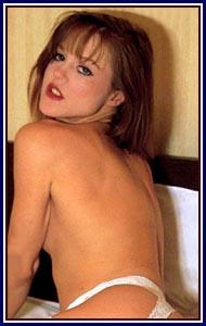 Collins porn star