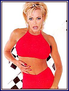 Houston порно 1999