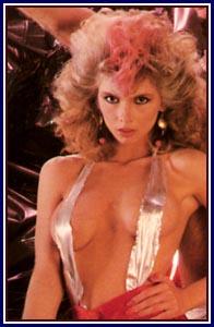 Showing Xxx Images For Vintage Lana Burner Porn Xxx