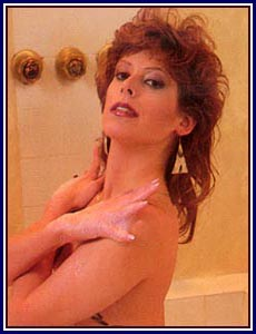 Naked turkish women nude