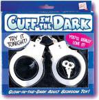 Cuff-In-The-Dark