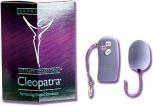 Berman Cleopatra Remote Egg Stimulator