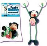 Funky Monkey Male