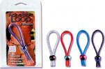 Adjustable Loop Enhancer - Red