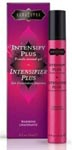 Itensify Plus Female Arousal Gel - Warming .4 Oz
