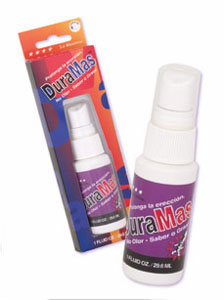 Duramas Spray