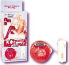 Cherry Twat