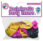 Bachelorette Party 11