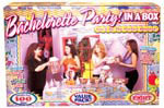 Bachelorette Party In A Box