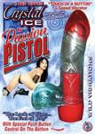 Crystal Ice 6