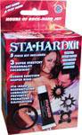 Sta-Hard Kit