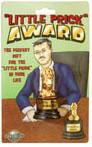 Little Prick Award