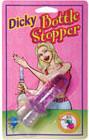 Dicky Bottle Stopper