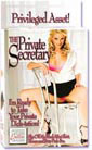 Private Secretary