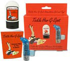 Tickle Her G-Spot Ultimate Orgasm Kit