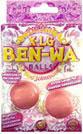 Original X-LG Ben-Wa Balls - Pink