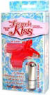 French Kiss Clitoral Stimulator - Pink