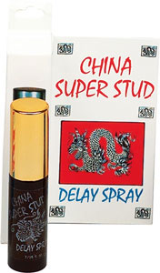 China Stud Spray