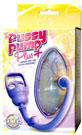 Pussy Pump Plus - Purple