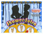 Shower Sutra Game