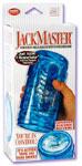 JackMaster - Blue