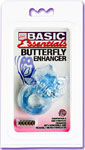 Basic Essentials Butterfly Enhancer