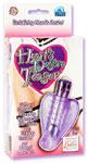 Heart's Desire Teaser
