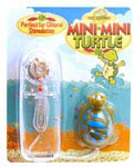 Mini Mini Turtle